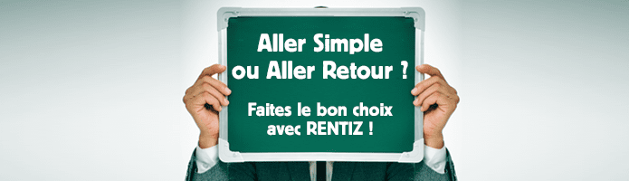 location-utilitaire-aller-simple-rentiz